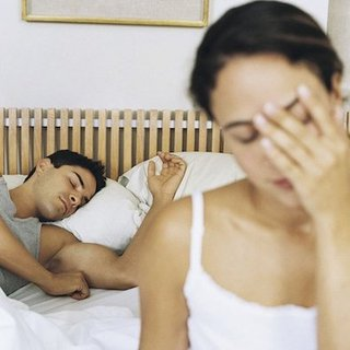 Quality Sleep Tips For You and Your Partner