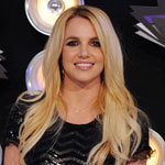 Britney, Jessica, and More Stars Marrying in 2012