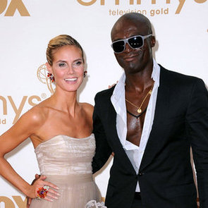 Heidi Klum and Seal Reportedly Split and Will Divorce