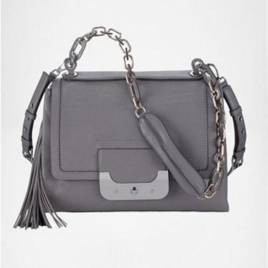 Diane Von Furstenberg iPad Bag