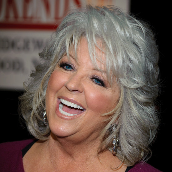 Paula Deen Diagnosed With Type 2 Diabetes, How to Prevent It