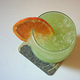 The Ranch Mocktail Recipe