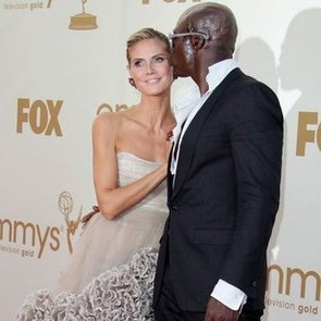 Heidi Klum and Seal Split Reasons Video