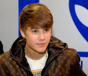 Justin-Bieber-told-Rolling-Stone-2011-how-he-felt-about-issue