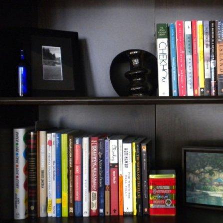 Inexpensive DIY Decorating Tips