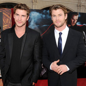Australian Actors Ruling the Big Screen in Hollywood in 2012