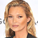 Get Kate Moss's Bronzed Makeup Look for Mango