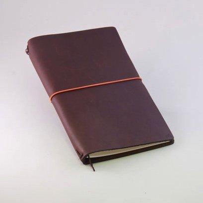 Modern Design Journals