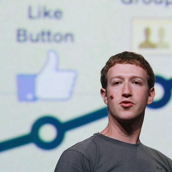 How Do I Buy Facebook Shares?