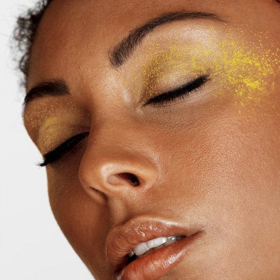 The Best Makeup Tips From Brett Freedman