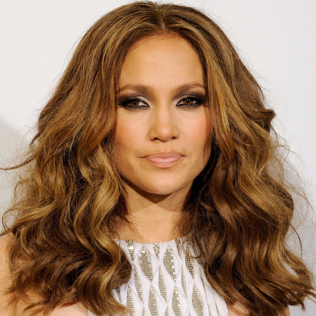 Hit: Jennifer Lopez, 2010