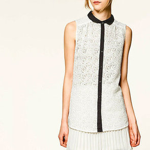Best Collared Blouses