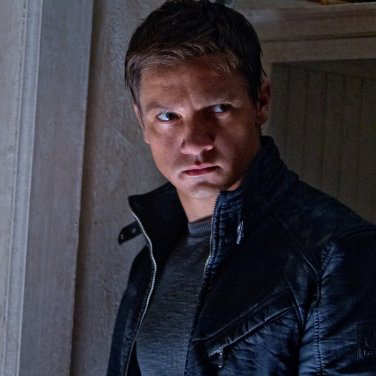 The Bourne Legacy Teaser Trailer