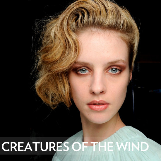 Creatures of the Wind Gets Twisted For Fall
