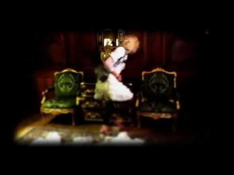 Chanel Boy Bag Spring 2012 Ad Campaign Video