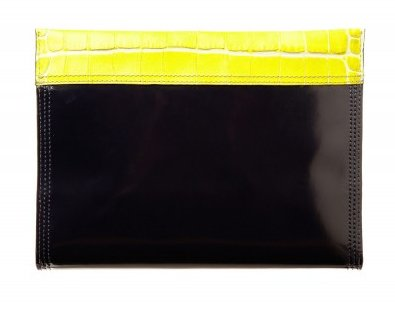 Phillip Lim Pashli iPad Clutch ($275)