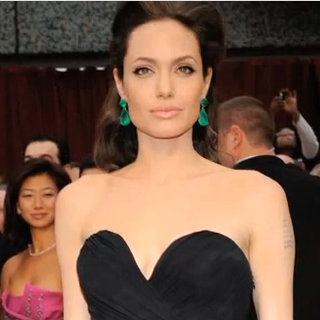 Video: A Look Back at the Best Oscars Red Carpet Fashion From Angelina Jolie, Michelle Williams, Charlize Theron and More!