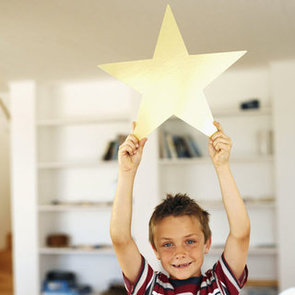 How to Boost Kids' Confidence