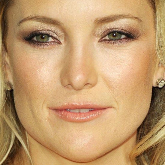 Kate Hudson: Her Oscars Makeup