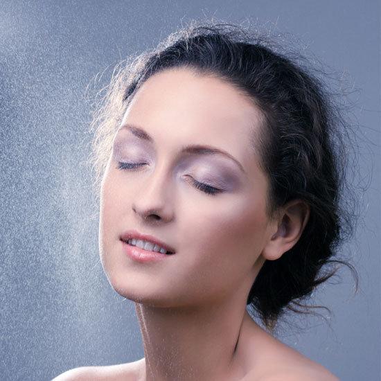 The Best Refreshing Beauty Sprays