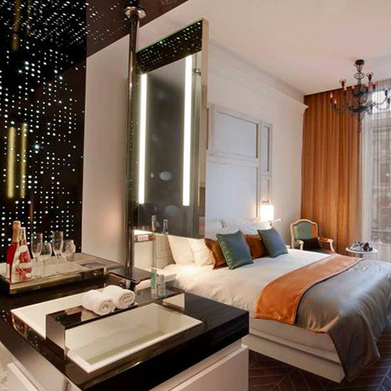 Best Interior Design Products March 2012
