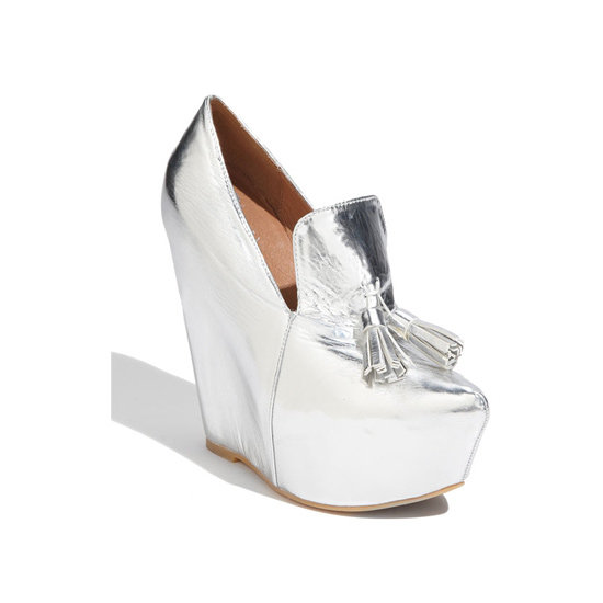 Heels, approx $104, Geoffrey Campbell at Nordstrom