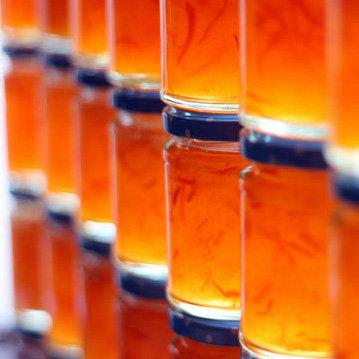 Ways to Use Marmalade