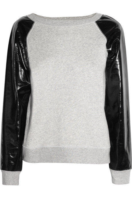Cool Sweatshirts For Spring