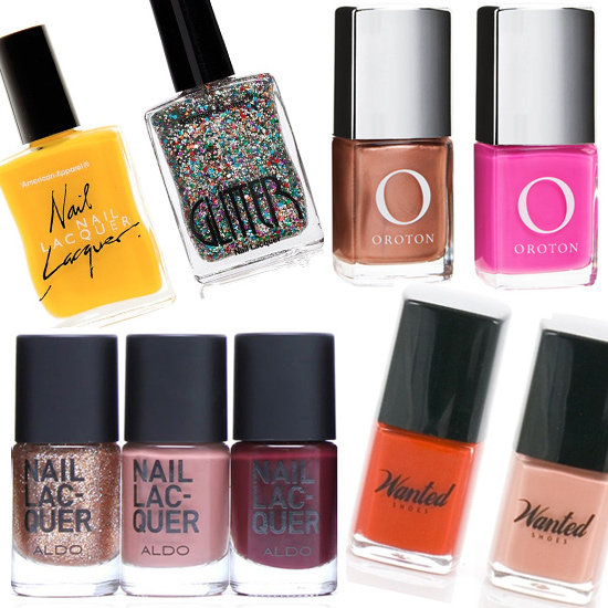where can you buy opi nail polish in stores 2017 2018 best cars reviews. Black Bedroom Furniture Sets. Home Design Ideas