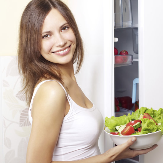 Healthy Eating Tips For a Busy Person