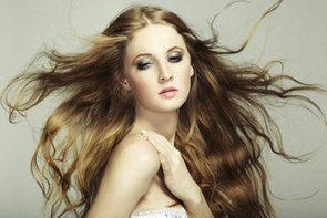 Easy Hair Tips From Hairstylists