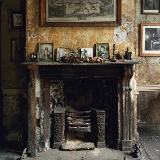 Irish House Pictures