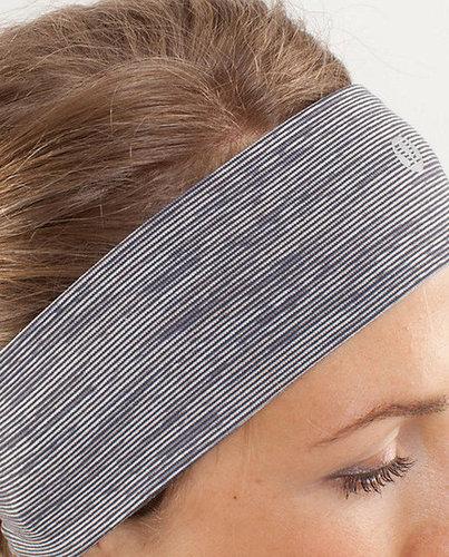 Lucky Luon Headband