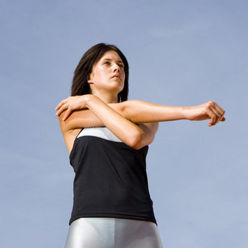 Starting a Safe and Effective Workout Plan