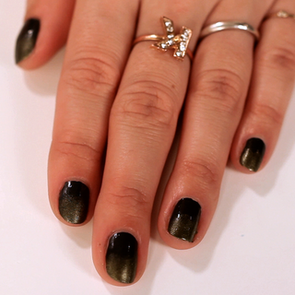 Video How-to: Create an Ombre Manicure