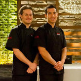 Australian Viewers Angry at My Kitchen Rules 2012 Winner Result of Leigh and Jennifer Beating Nic and Rocco