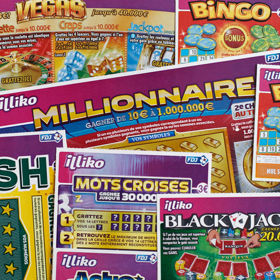Chances of Winning Mega Millions