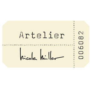Introducing Nicole Miller Artelier and the Chance to Win!