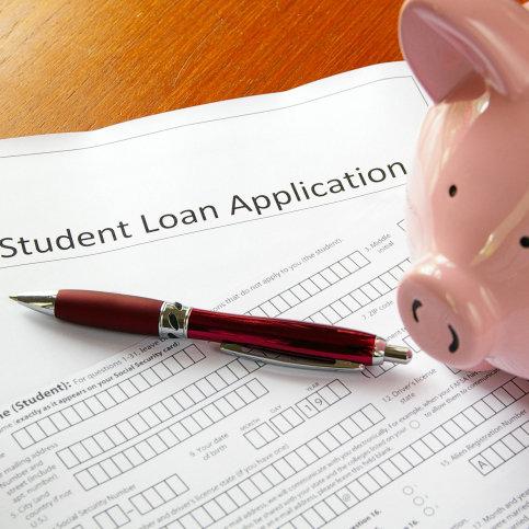 SoFi the Social Lending Service For Student Loans