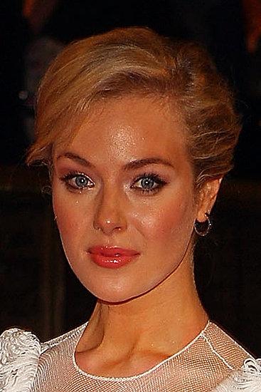 2011: Jessica Marais