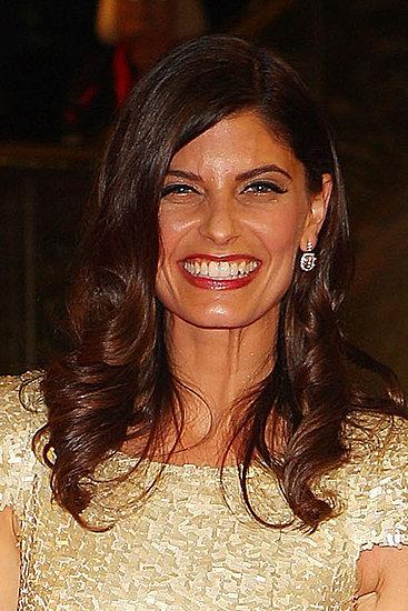 2011: Zoe Ventoura