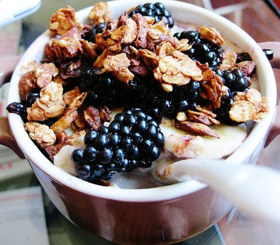 Satisfy hunger too consume less past times choosing snacks packed amongst fiber too poly peptide Save Dough too Let the Pounds Go: DIY Healthy Snacks