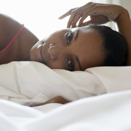 How to Be Confident in the Bedroom