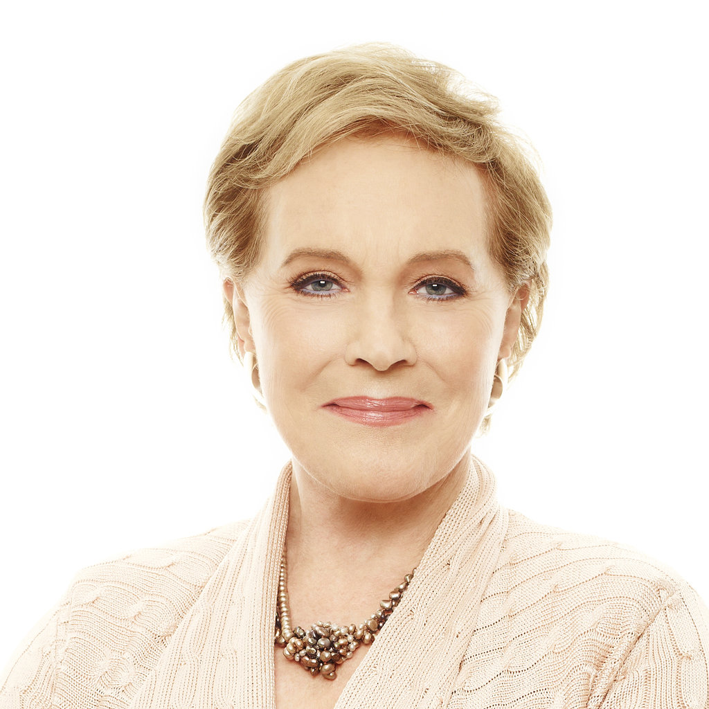 Image result for Julie Andrews