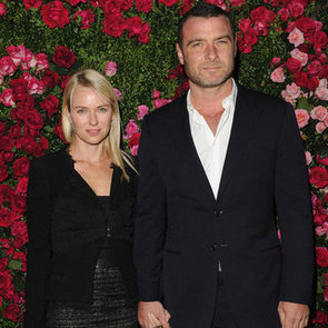 Chanel Party Pictures at 2012 Tribeca Film Festival