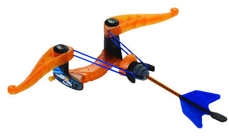 ZX Cross Bow ($21)