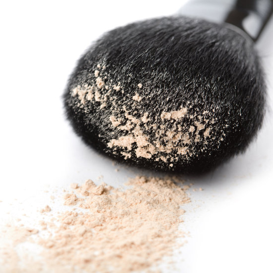Differences Between Authentic and Synthetic Makeup Brushes