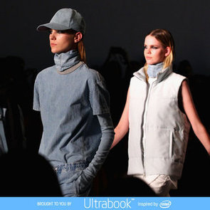 Pictures and Runway Review of Ksubi Spring Summer 2012-2013 Mercedes Benz Fashion Week Australia Catwalk Show