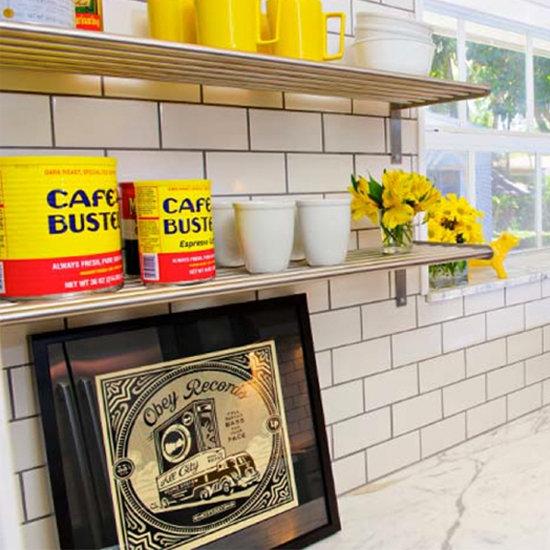 Miami Kitchen Renovation Pictures