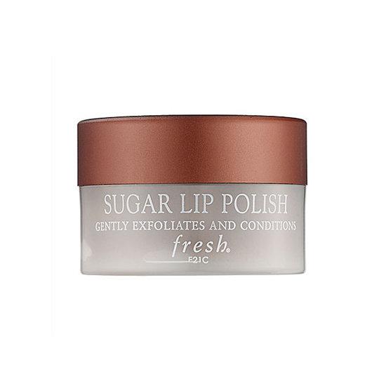 Fresh Sugar Lip Polish Review